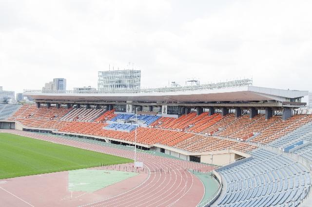 ラグビー日本代表に学ぶチームづくり3つの特徴