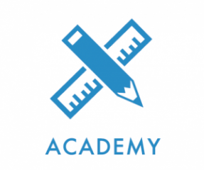 academy-300x251