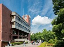 卒業生のいま(11)〜オープンキャンパス〜