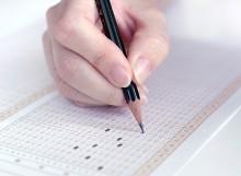 卒業生のいま(14)〜英語の民間試験を受けた感想・戦略について(TOEIC編) 〜